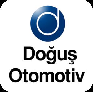 dogus otomotiv emresupcin 300x297 - Doğuş Otomotiv Trafik Hayattır!