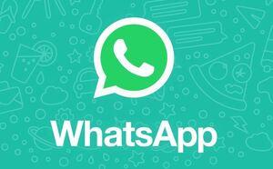 WhatsApp emresupcin 300x186 - WhatsApp'tan Yanlışlıkla Gönderilen Mesajlar?