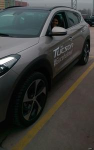 Hyundai Tucson GuceHukmet emresupcin 188x300 - Hyundai Tucson 1.6 T-GDI AT 4x4 İncelemesi