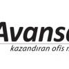 Avansas emresupcin 100x100 - Avansas'dan iPhone 6 Kampanyası