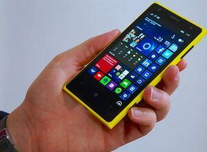 Windows Phone E Posta Kurulumu emresupcin 300x220 - Windows Phone Cihazlara E-Posta Kurulumu Nasıl Yapılır?