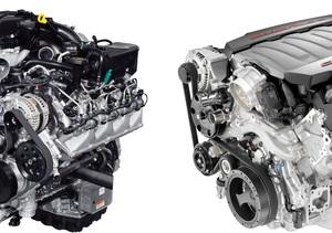 Benzinli ve Dizel Motorlar emresupcin 300x211 - Benzinli ve Dizel Motorlar...
