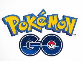 PokemonGO Cilginligi emresupcin - Nedir Bu Pokémon GO Çılgınlığı?