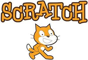 Scratch Nedir emresupcin 300x204 - Scratch Nedir? Nasıl Kullanılır?