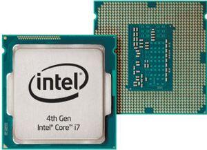 CPU Nedir emresupcin 300x217 - İşlemci (CPU) Nedir? Bölümleri ve Çalışma Mantığı Nasıldır?
