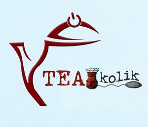 TeaKolik emresupcin 300x257 - teakolik'ten Daha Fazlası...