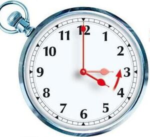 Saat Kac emresupcin 300x274 - Bu Sabah Saat Karmaşası Yaşayanlar İçin, Şu Anda Saat Kaç?