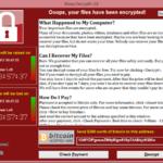WannaCry Virusu Nedir emresupcin 150x150 - WannaCry Virüsü Nedir?