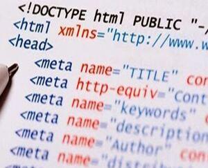 Meta Etiketler emresupcin 300x243 - Meta Etiketleri?