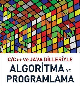 Algoritma ve Programlama emresupcin 280x300 - Algoritma | Dosyalama Sistemleri...