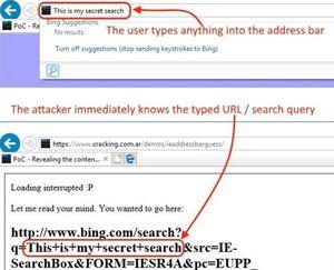 Internet Explorer Guvenlik Acigi emresupcin 300x243 - Internet Explorer'da Güvenlik Sorunu!