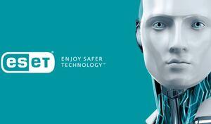 Eset Antivirus Kurulum emresupcin 300x176 - Siber Suçlular Yeni Kurban Peşinde...
