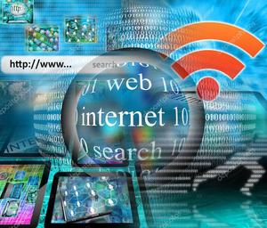internet kesintisi emresupcin 300x256 - Ekim'de İnternet Bağlantısı Kesilebilir!