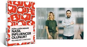 hilal meric bor emresupcin 300x161 - Influencer Olmak İsteyenler için ilk Türkçe Kaynak