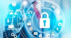 Siber Guvenlikli Tatil emresupcin 300x162 - Yaz Tatilini 'Siber Güvenlikli' Hale Dönüştürmenin Yolları?