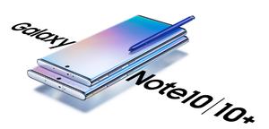 Note 10 Ozellik emresupcin 300x144 - Samsung Galaxy Serisinin En Güçlüsü: Note10