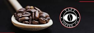 TaftCoffee emresupcin 300x106 - Yüksek Kafein Oranı ile Dünyanın En Güçlü Kahvesi!
